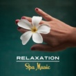 Relaxing Music Therapy, Spa, Relaxation and Dreams Music for Massage