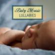 Baby Boom Music Club Baby Music Lullabies ‐ Classical Lullabies, Calm Down Baby, Baby Music, Piano
