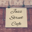 Smooth Jazz Sax Instrumentals Jazz Street Cafe ‐ Smooth Jazz, Music for Cafe & Restaurant, Saxophone & Piano