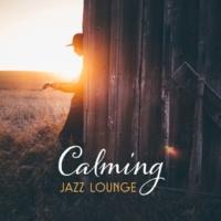 Soft Jazz Music Calming Jazz