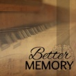 Konzentration Musik Welt Better Memory ‐ Classical Music for Study, Easy Learning, Music Relieves Stress, Bach, Mozart