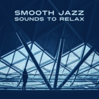 Chilled Jazz Masters Chilled Jazz