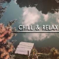 Chill Music Universe Beach Music