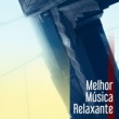 Música Zen Relaxante Melhor Música Relaxante - Sons da Natureza Irá Ajudá-lo a se Acalmar e Relaxar, New Age Music