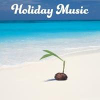 Hawaiian Music Spa Chill Out Massage