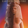 Earth, Wind & Fire Let's Groove