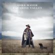 John Mayer Wildfire