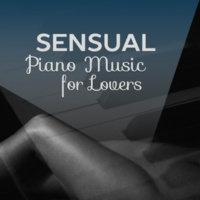 Soft Jazz Music Romantic Time