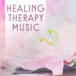 Relaxing Music Therapy Healing Therapy Music ‐ Spa Dreams, Relaxation Sounds for Wellness, Pure Massage, Nature Sounds, Stress Free, Spa Music, Relief