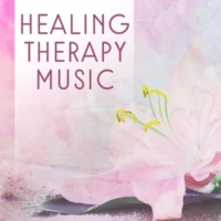 Relaxing Music Therapy Magical Time