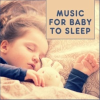 White Noise For Baby Sleep Ambient Music