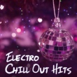 #1 Hits Now Electro Chill Out Hits ‐ Deep Chill Out, New Chill Out Beats, Summer Music, Relax