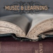 Studying Music and Study Music Music & Learning ‐ Best Classical Music for Study, Stress Free, Better Memory, Focus with Composers