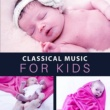 Lullabyes Classical Music for Kids ‐ Gentle Melodies, Growing Brain, Educational Songs, Mozart, Instrumental Sounds for Children