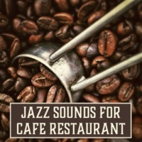 Restaurant Music Songs Calmness