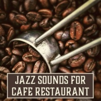 Restaurant Music Songs Coffee Time