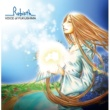 弥生 Rebirth~Voice of Fukushima~