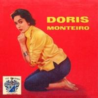 Doris Monteiro Minha Obsessão