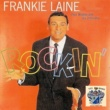 Frankie Lane That Lucky Old Sun