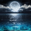 Deep Sleep Music Maestro, Musica para Bebes Specialistas, White Noise Research Pure Deep Sleep & Relaxation Mix - Stress & Anxiety Relief for a Night of Complete Relaxation and Total Deep Sleep