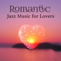 Instrumental Jazz Love Songs Erotic Music