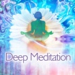 Chinese Relaxation and Meditation Deep Meditation - Deep Zen Meditation & Well Being, Balance Body, Mind & Soul