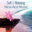 Relaxing Sounds of Nature Soft & Relaxing New Age Music ‐ Calming Waves, Inner Peace, Silent Soul, Peaceful Music, Sounds to Rest