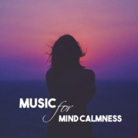 Calm Music Masters Calm Moments