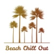 Beach Party Chillout Music Ensemble Beach Chill Out ‐ Relax on Tropical Island, Holiday Relaxation, Summer Vibes, Cold Cocktails