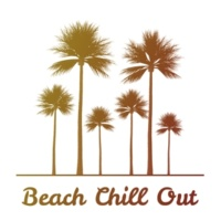Beach Party Chillout Music Ensemble Bamboo Instruments