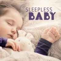 Baby Nap Time Soft Music