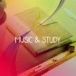 Konzentration Musikexperten Music & Study ‐ Classical Sounds Help Pass Exam, Deep Focus, Better Memory, Exam Music