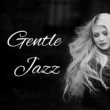 Relaxing Piano Music Consort Gentle Jazz ‐ Soothing Piano, Wonderful Feeling, Romantic Jazz, Instrumental Melodies for Lovers, Sexy Jazz, Erotic Lounge