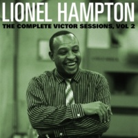 Lionel Hampton & his Orchestra I've Found a New Baby