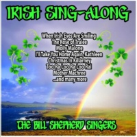 The Bill Shepherd Singers Kerry Dance