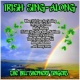 The Bill Shepherd Singers When Irish Eyes Are Smiling