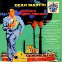 Dean Martin Mississippi Mud