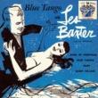 Les Baxter Blue Tango