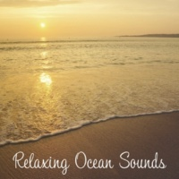 New Age Soothing Sounds