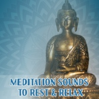 Relaxation, Meditation, Yoga Music Reiki Energy