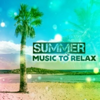Bossa Chill Out Deep Chillout