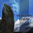 Yoga Music Meditation in Nepal ‐ Deep Sounds of Nature, Yoga Music, Meditation, Pure Relaxation, Deep Journey wiith New Age Music