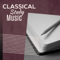Classical Music Songs Clarinet Quintet in B Major, Op. 115: II. Adagio