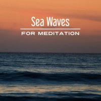 Ocean Sounds, Meditación Música Ambiente Sea Waves