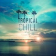 Dance Hits 2015 Tropical Chill ‐ Summertime, Deep Vibes, Holiday Chill Out Music, Sounds for Relaxation, Peaceful Mind, Tropical Melodies