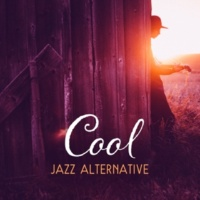 Alternative Jazz Lounge Vintage Jazz