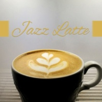 Coffee Shop Jazz Simple Love