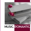Instrumental Wedding Music Zone Music Romantic ‐ Sensual Jazz, Romantic Music, Weeding Dinner, Special Moments