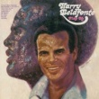 Harry Belafonte Play Me