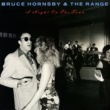 Bruce Hornsby/The Range Night On the Town